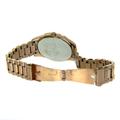 Ladies Michael Kors MK-3227 Blake Brown Dial Rose Gold-Tone 42mm Watch - MK3227