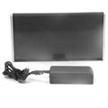 Bose SoundLink Bluetooth Wireless Mobile Speaker II - Model 404600