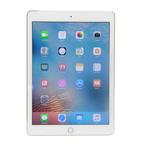 "Apple iPad Air 2 MH2P2LL/A - 9.7"" - 1.50GHz - 64GB - WiFi + Cellular (Unlocked)"