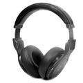 Beats Pro by Dr. Dre Over-Ear Headband Wired Headphones - Black