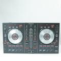 Pioneer DJ DDJ-SB2 2-deck Portable Serato DJ Controller