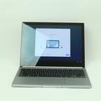 """Google Chromebook Pixel C1501W 12.85"""" - i5-5200U 2.20GHz - 8GB RAM - 32GB SSD"""