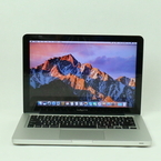 "Apple MacBook Pro 13.3"" Laptop - Core i5 2.5GHz - 500GB - 4GB - MD101LL/A"