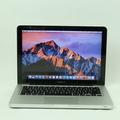 "Apple MacBook Pro 13.3"" Laptop - Core i5 2.5GHz - 500GB - 4GB - MD101LL/A"