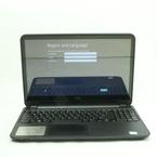 "HP Pavilion g7-1277dx Laptop - 17.3"" - 1.9GHz - 4GB RAM - 320GB HDD - Win 7"