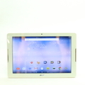 """Acer Iconia One 10 10.1"""" IPS Tablet - Quad Core 1.3GHz - 1GB - 16GB - Wi-Fi"""