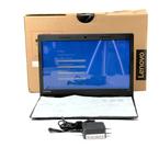 "Lenovo IdeaPad 100S-14IBR Laptop - 14"" - 1.6GHz - 2GB RAM - 32GB SSD - Blue"