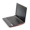 "Samsung NP-N150-HAV1US Netbook - 10.1"" WSVGA - 1.60GHz - 1GB RAM - 160GB HDD"