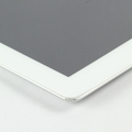 "Apple iPad 2 2nd Gen. Tablet - 9.7"" - 1.00GHz - 16GB - WiFi Only - MC979LL/A"