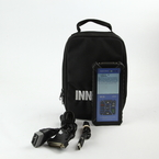 Innova 31603 Code Reader Scanner ABS SRS/Airbag OBDII OBD 2/II CAN CarScan Tool