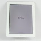 "Apple iPad MD513LL/A Tablet - 9.7"" - 1.40GHz - 16GB - 1GB - WiFi - Model A1458"