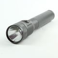 Streamlight 75732 Stinger C4 LED Flashlight + Charger and 2 Piggyback Batteries