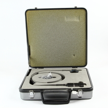 Olympus Evis OVC 140 Fiberscope To Videoscope Converter