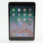 """Apple iPad Mini 2nd Gen. MF066LL/A Tablet - 7.9"""" - 1.3GHz - 16GB - WiFi + AT&T"""