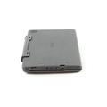 """RCA W101 V2 10.1"""" Tablet w/ Detachable Keyboard - 1.83Ghz - 2GB RAM - 32GB eMMC"""