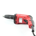 Hilti SD 4500 6.5 Amp Drywall Corded Screwdriver Screw Gun Drill Driver