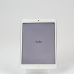"Apple iPad Mini - 7.9"" - 1.00GHz - 32GB - WiFi - MD528LL/A"