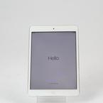 """Apple iPad Mini Tablet - 7.9"""" - 1.00GHz - 32GB - WiFi - MD528LL/A - Locked"""