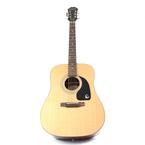 Epiphone PR-150NA 6-String Acoustic Guitar - PR-150 NA