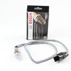 Bosch Wide-Band A/F Oxygen Sensor P/N:17176 fits 03-06 BMW 325xi 325Ci 2.5L-L6