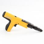 DeWalt P3500 .27 Caliber Semi Automatic Powder Actuated Fastening Tool DWF52000