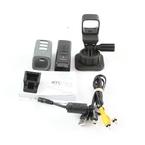 Oregon Scientific ATC Mini Action 720P HD Waterproof Video Camera Camcorder