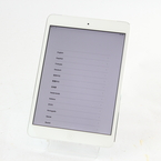"Apple iPad Mini A1455 Tablet 7.9"" - 1.00GHz - 16GB - WiFi + Cellular - Locked"