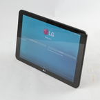 "LG G Pad X 10.1"" Widescreen 32GB Tablet - WiFi + AT&T 4G LTE LG-V930 - CLEAN ESN"