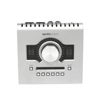 Universal Audio Apollo Twin Duo Processing Thunderbolt Audio Interface UAD-2