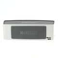Bose SoundLink Mini Portable Bluetooth Wireless Speaker System w/ Charger