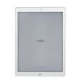 "Apple iPad Pro Tablet 12.9"" Retina Display - 32GB - WiFi - Model A1584 - Space Gray"
