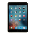 "Apple iPad Mini 1st Gen. Tablet - 7.9"" - 1.00GHz - 16GB - WiFi - MD528LL/A"