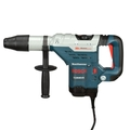 "Bosch 11264EVS 1-5/8"" SDS-max Variable Speed Combination Rotary Hammer Drill NEW"