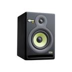 KRK RP-8 Rokit 8 Powered Studio Monitor 2-way Active Speaker - NEW
