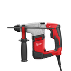 "Milwaukee 5426-21 1-3/4"" SDS-Max Two-Speed Anti-Vibration Rotary Hammer - NEW"
