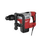 "Milwaukee 5446-21 120V AC 1-3/4"" SDS-Max Corded Demolition Hammer w/ Case - NEW"