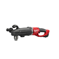 """Milwaukee 2709-20 M18 18V SUPER HAWG 1/2"""" Right Angle Drill Bare Tool - NEW"""