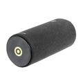 Amazon Tap PW3840KL - Alexa-Enabled Portable Bluetooth + WiFi Speaker - Mint