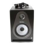 "Samson Resolv SE6 6"" 2-Way Active Studio Reference Monitor Speaker (Single)"