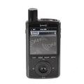 Pioneer Sirius GEX-XMP3 Portable XM Satellite Radio Receiver & MP3 Player