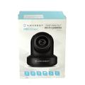 Amcrest IPM-721B WiFi Wireless IP Security Surveillance 720P HD Camera - New