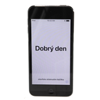 Apple iPod Touch 16GB - 6th Generation - Space Gray - Model: A1574