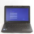 Lenovo N22 80S6 Laptop - 11.6″ - Celeron N3050 1.6 GHz - 4GB RAM - 32GB SSD