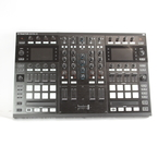 NI Native Instruments Traktor Kontrol S8 All-in-One DJ Controller Mixer