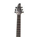 ESP LTD H-100 Black Electric Guitar - Rosewood Fingerboard - Tune-O-Matic Bridge