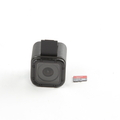 GoPro HERO Session HWRP1 HD 8MP Waterproof Action Camera/Camcorder - CHDHS-102
