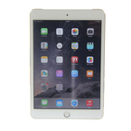 "Apple iPad Mini 3rd Gen. 16GB 7.9"" Tablet - Gold - Sprint - A1600 - MH0F2LL/A"