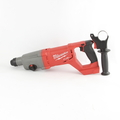 "Milwaukee M18 FUEL 2713-20 1"" SDS Plus D-Handle Rotary Hammer (Tool Only) - New"