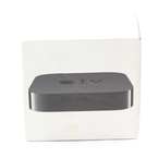 Apple TV 3rd Gen. 1080p HDMI Wi-Fi HD Media Streamer - MD199LL/A