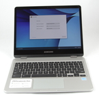 "Samsung XE513C24-K01US Laptop 12.3"" 32GB Multi-Touch 2-in-1 Chromebook Plus"
